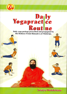 Book Daily-Yogpractice-Routine---English