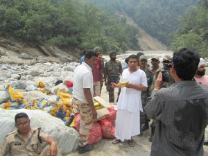 flood_relief_uttrakhand