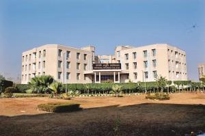 patanjali_ayur_college