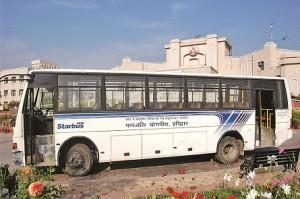 transport_faclity