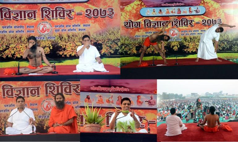 yog_shivir_day2