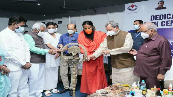 uttarakhand-govt-patanjali-yogpeeth-covid-hospital-in-haridwar-1620148393